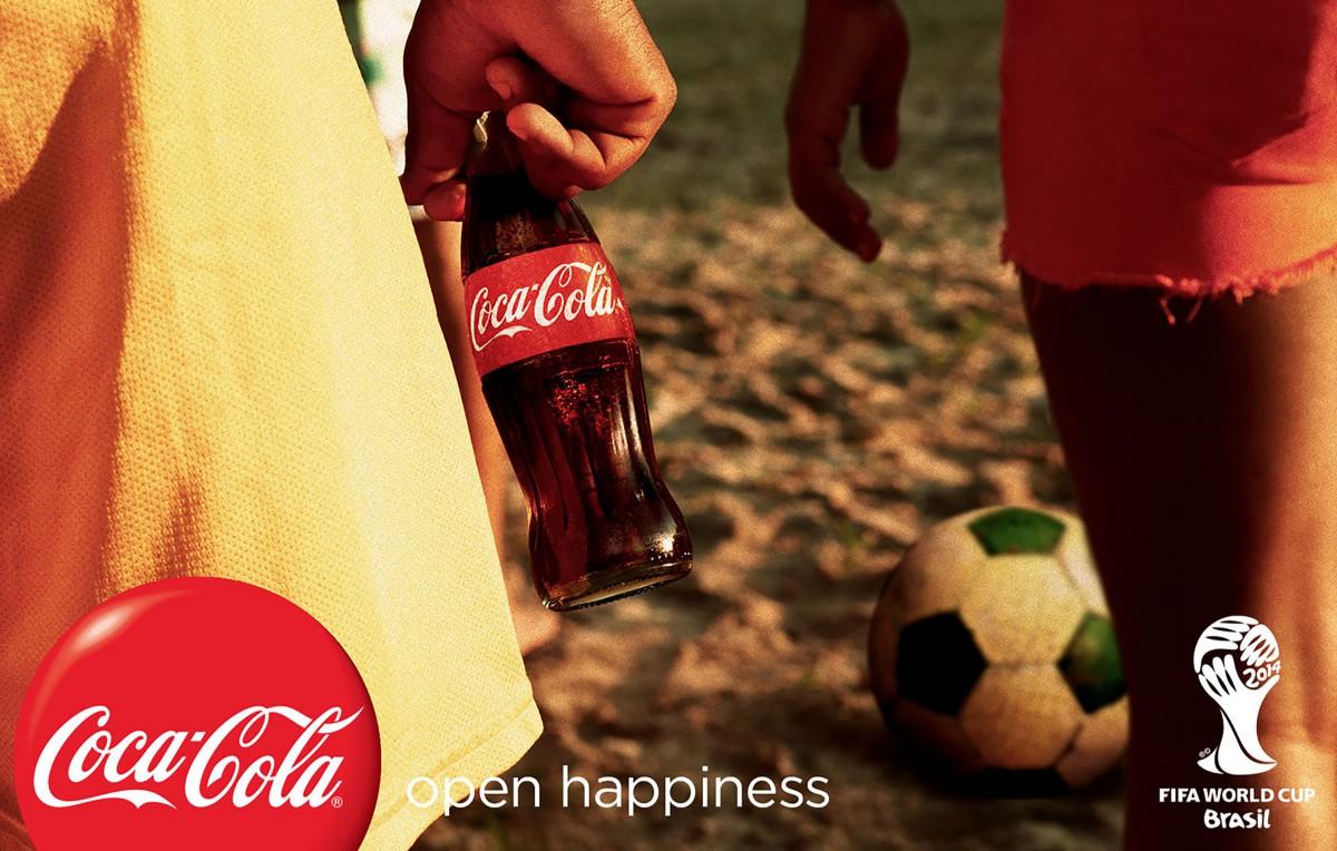 coca-cola-06