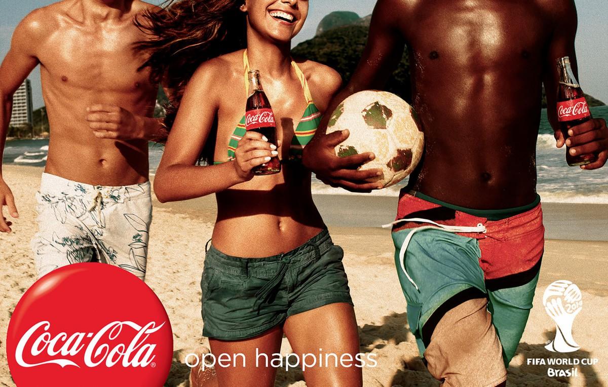 coca-cola-08
