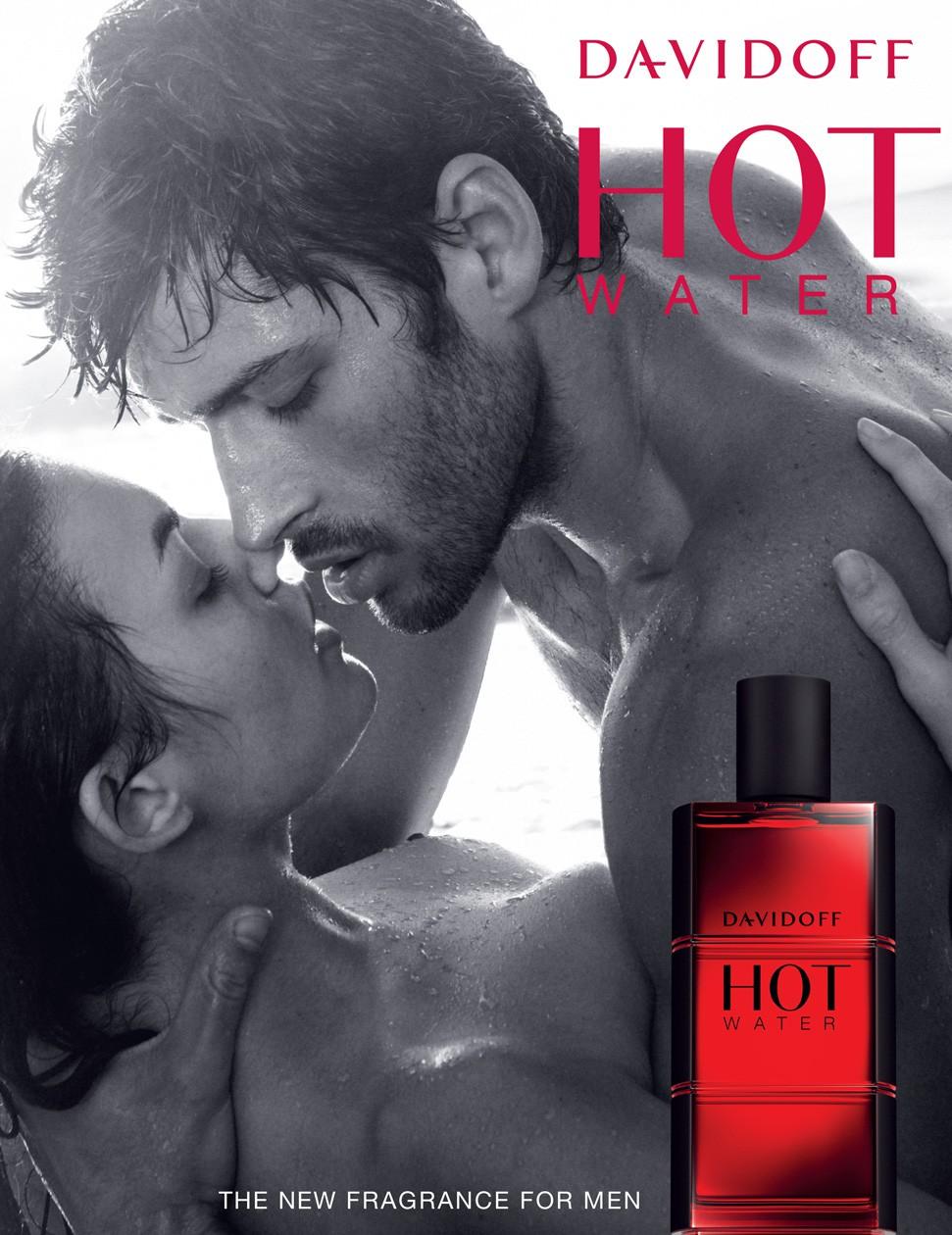 20090420_hot-water_hr-1